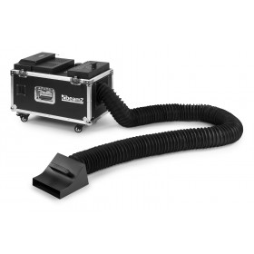 LF1500 Low Fog Machine