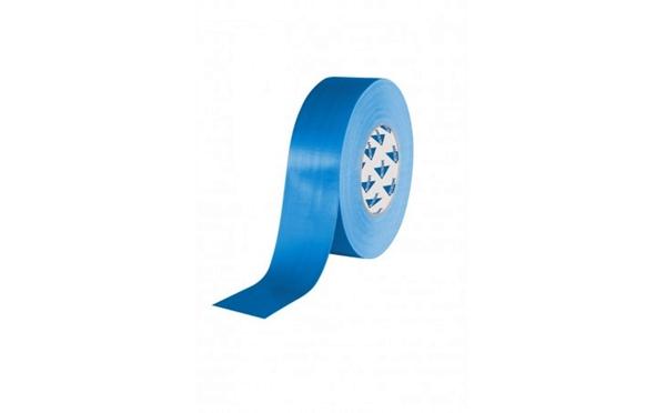 Deltec Gaffertape Pro 50mtr x 50mm