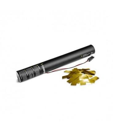 Electrisch Shooter  80 cm