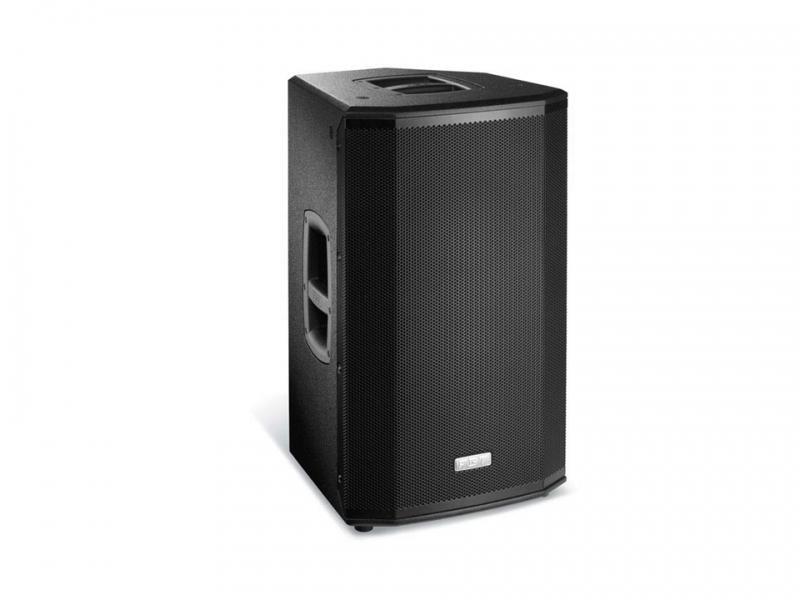 FBT Ventis 112a Actieve luidspreker-monitor