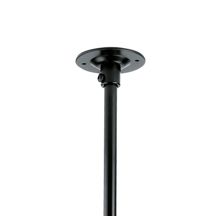 K&M - plafond microfoonstatief
