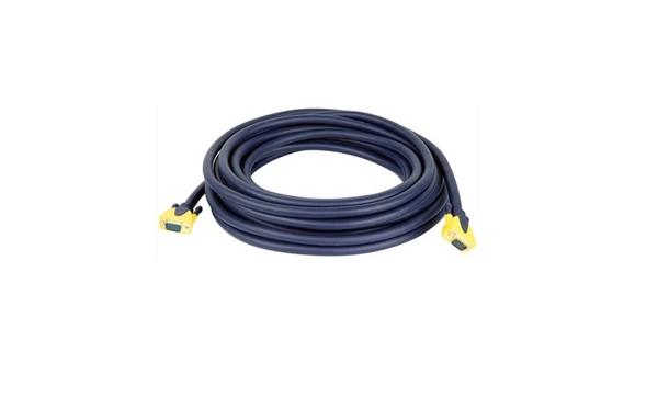 Verhuur VGA Kabel 10m