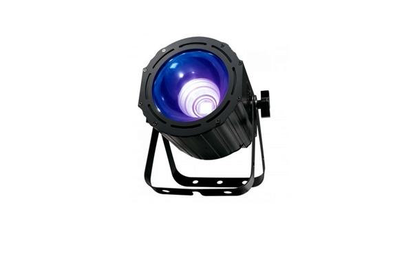 Verhuur Blacklight LED COB